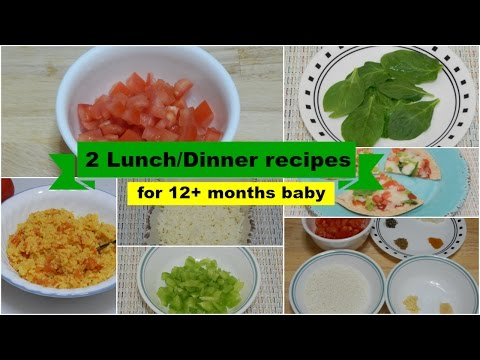 Download youtube mp3 healthy baby food recipe mix vegetable download youtube to mp3 2 lunchdinner recipes for toddler kids l healthy baby food recipe l meal ideas for 12 months forumfinder Gallery