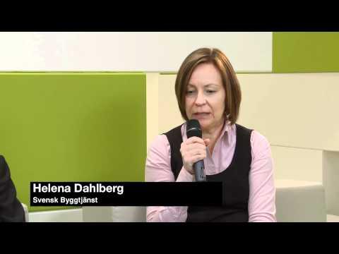 Nordbygg_2012_BIM_BSAB_YouTube HD 1080p.mp4
