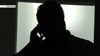 Comerciantes e industriales son extorsionados en Sabaneta - Teleantioquia Noticias