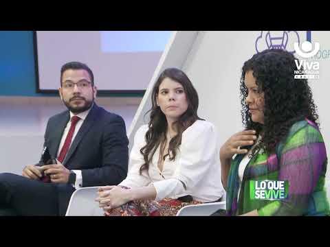 Nicaragua Creativa abre convocatoria para el programa Prospera 2021