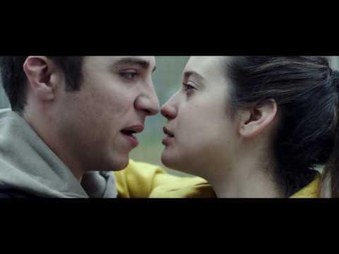 'Amar' - tráiler. Estreno en cines 21 abril 2017