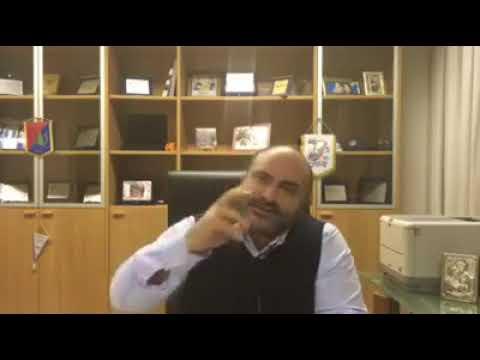 """""""Virginia, senti Adriano tuo"""", la rubrica di Adriano Palozzi – puntata 35"""
