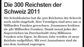 21.000 Milliarden Steueroasen 2012