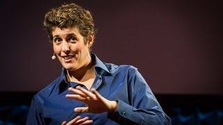 Sally Kohn: Let's try emotional correctness (No profanity)