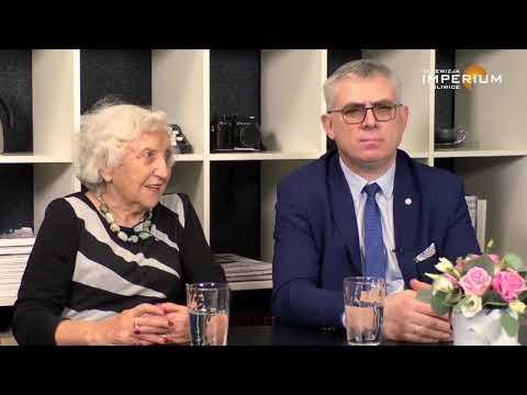 Dom Pomocy Społecznej w Gliwicach