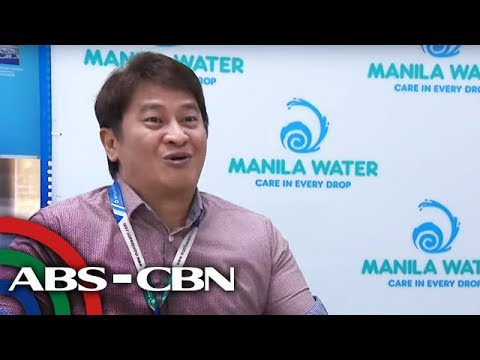 News Patrol: Manila Water, binatikos sa 'palpak' na abiso   March 9, 2019