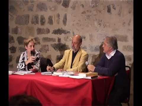 Vidéo de Progreso Marin
