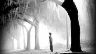 Singur cu Tine - Gabi Ilut