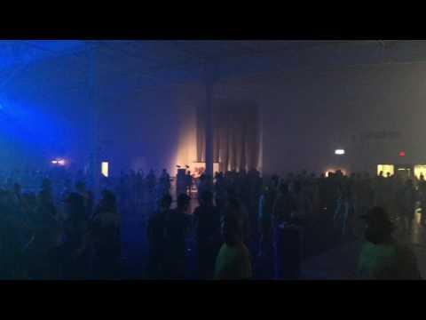Saskatoon DJ   Cummoniwannalaya 2017 Part 5   Armed With Harmony Whole Event