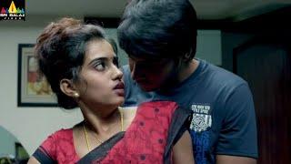 Actress Best Scenes Back to Back | Latest Telugu Movie Scenes | VOL 55 | Sri Balaji Video - SRIBALAJIMOVIES