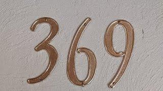 369 DE TESLA GATICO VIP#1. 26/07/2020