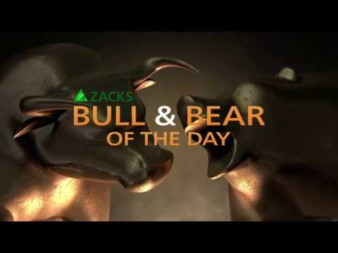 The Bull & The Bear - United States Steel Corporation (X) & Flagstar Bancorp, Inc. (FBC)