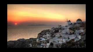 Greece Very Beautiful Place