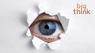 Brad Templeton: Today's Surveillance Society is Beyond Orwellian