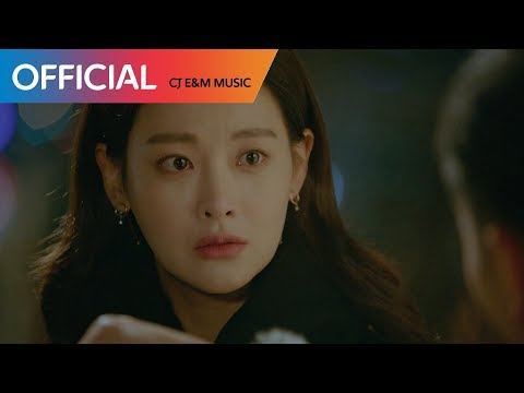 connectYoutube - [화유기 OST Part 3] 멜로망스 (MeloMance) - 네 옆에 있을게 (I Will Be By Your Side) MV