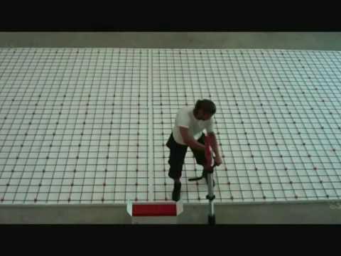 Malco Smartclip Video