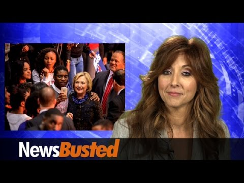 NewsBusted  05/03/16