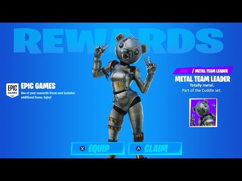 Fortnite Aimbot Undetected Free