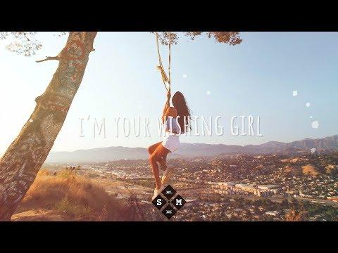 connectYoutube - Lola Marsh - Wishing Girl (Deepend Remix) [Lyrics]