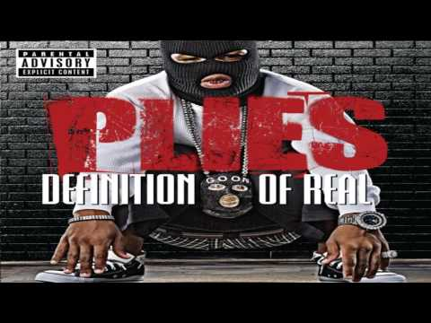 Plies watch dis перевод
