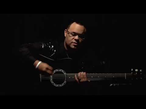 'Moving Forward' Song Story | Israel Houghton