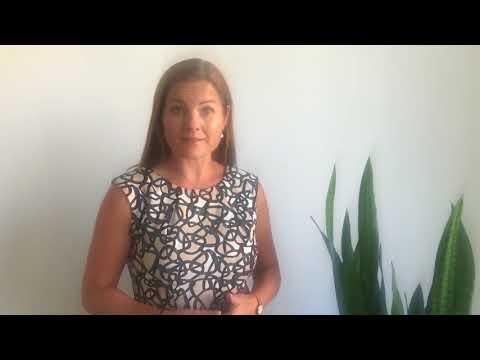 5 anbefalinger til bæredygtigt indkøb
