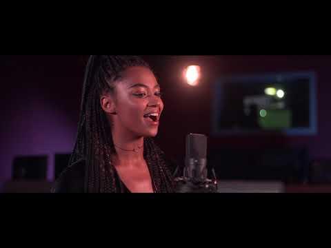 Smallfoot - Videoclip Berta Vázquez