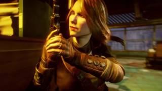 Vidéo-Test : Rage 2 PlayStation 4 Pro: Test Video Review Gameplay FR HD (N-Gamz)