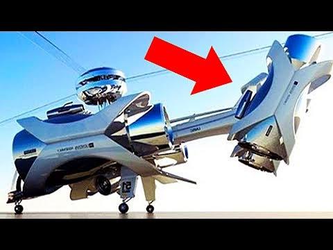 12 Самых Дорогих Вертолетов в Мире