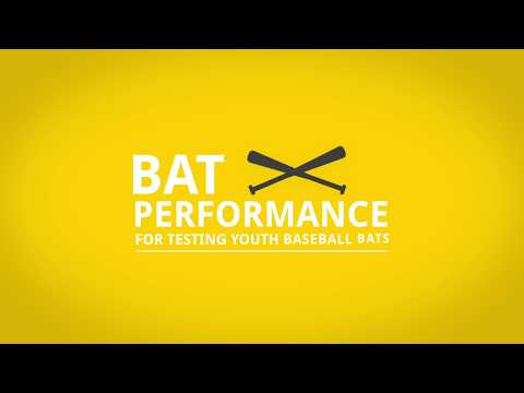 Youth Baseball Bat Standard (USABat) | 2018 Rule Change Explained Video