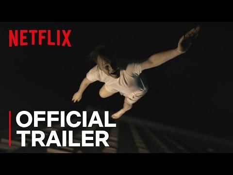 connectYoutube - Wormwood | Official Trailer [HD] | Netflix