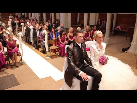 Download youtube to mp3 hochzeitsdekoration luxus for Hochzeitsdekoration hamburg