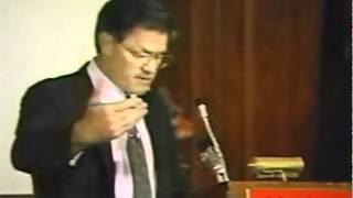 The Power Principle - II: Propaganda, Metanoia-films (Noam Chomsky et al.)