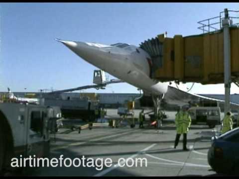 connectYoutube - Princess Diana at Heathrow - rushes