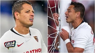 ¿Se acaba el tiempo del Chicharito Hernández en Europa? ¿Irá a la MLS en el 2020? | Calla y Escucha