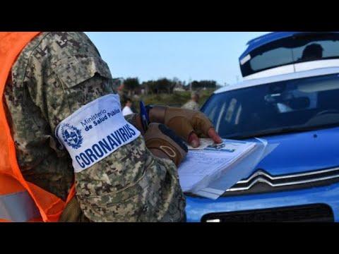 Tráfico de cubanos hacia Uruguay y régimen abrirá sus clínicas internacionales