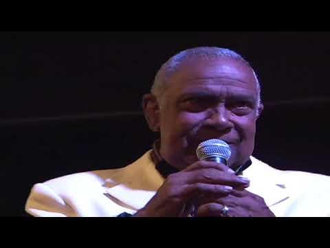 Cheo Feliciano El Raton con la orchesta de Willie Villegas video por Jose Rivera