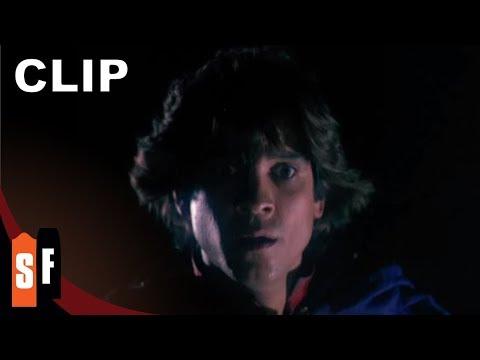 connectYoutube - Hell Night (1981) - TV Spot #2