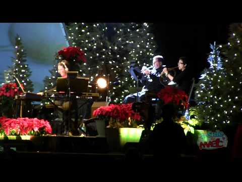 Mannheim Steamroller Tickets, Tour Dates 2018 & Concerts – Songkick