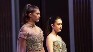 Divalicious fashion Exhibition 2016