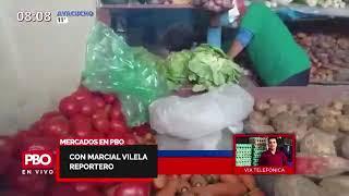 ???? #MercadosPBO???? Precios #baratos para hoy, 09 diciembre????
