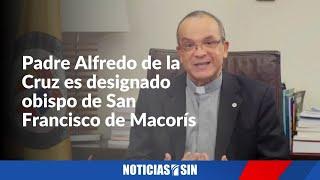 #SINFinDeSemana: Protesta, accidente y nuevo obispo
