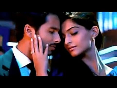 Song tv mein mp3 drama download tere ishq hum