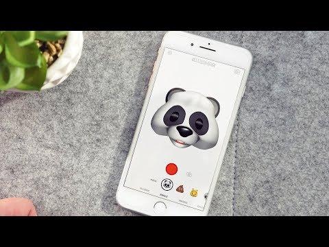 Get Animojis on any phone (kind of)