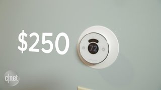 Honeywell's next-gen Lyric thermostat has the same old problems