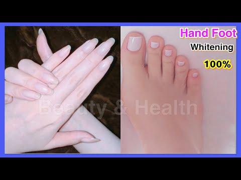 Get-Beautiful-Soft-Hands-&-Fee