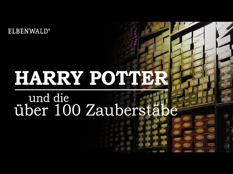Download goblet potter the and fire harry of mp4
