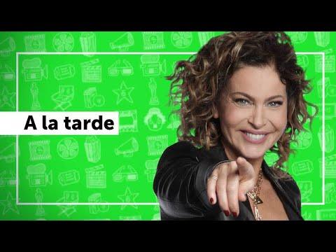 A La Tarde | Programa completo (14/09/2021)