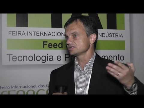 André Bannwart - DuPont do Brasil
