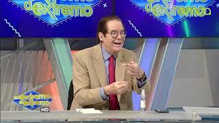 Dr. Rafael Gautreau - La Acidez - De Extremo a Extremo